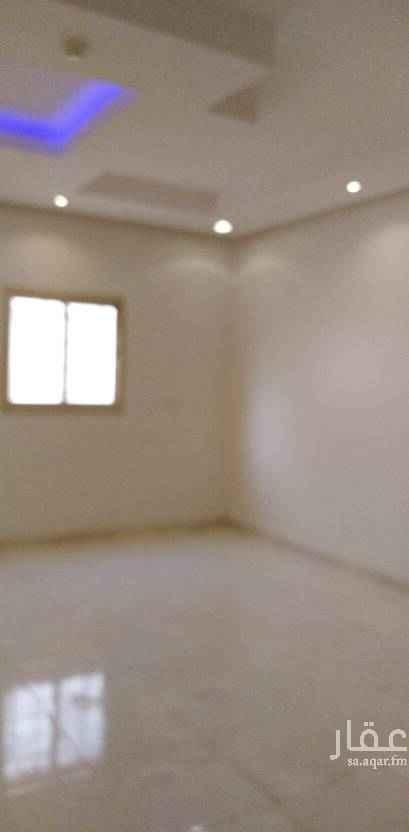 مكتب تجاري للإيجار في شارع بحر العرب ، حي الخليج ، الرياض