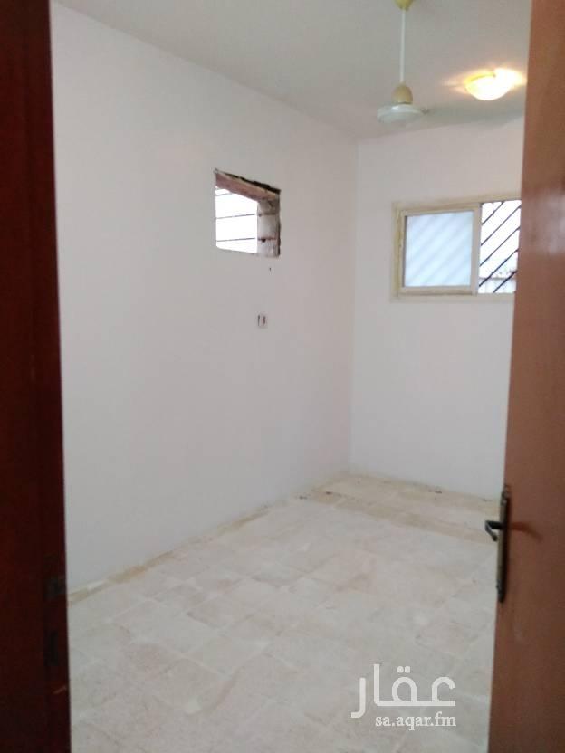 شقة للإيجار في شارع السفانية ، حي المعيزيلة ، الرياض