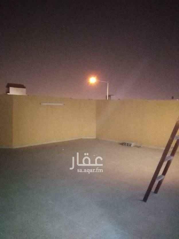 شقة للإيجار في شارع ياسين الخطيب ، حي الخليج ، الرياض