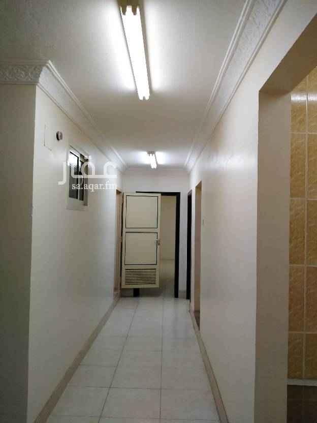 شقة للإيجار في شارع خالد بن احمد السديري ، حي الخليج ، الرياض