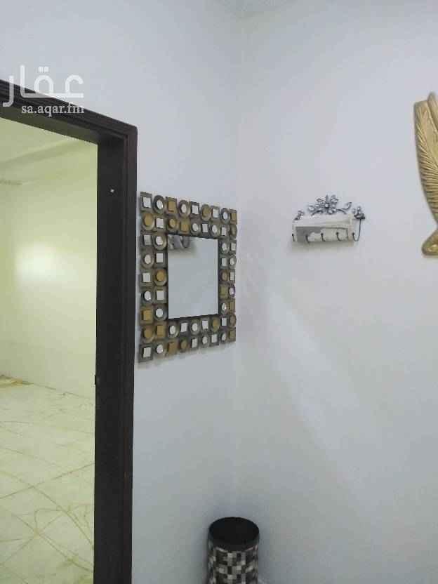 دور للإيجار في شارع المنتشر ، حي اليرموك ، الرياض ، الرياض