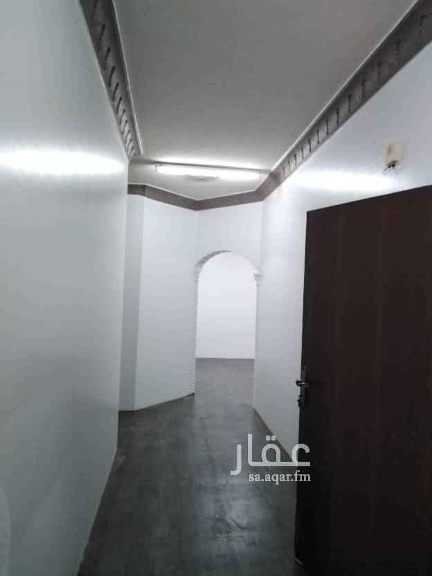شقة للإيجار في شارع الحسين بن خالوية ، حي النهضة ، الرياض ، الرياض