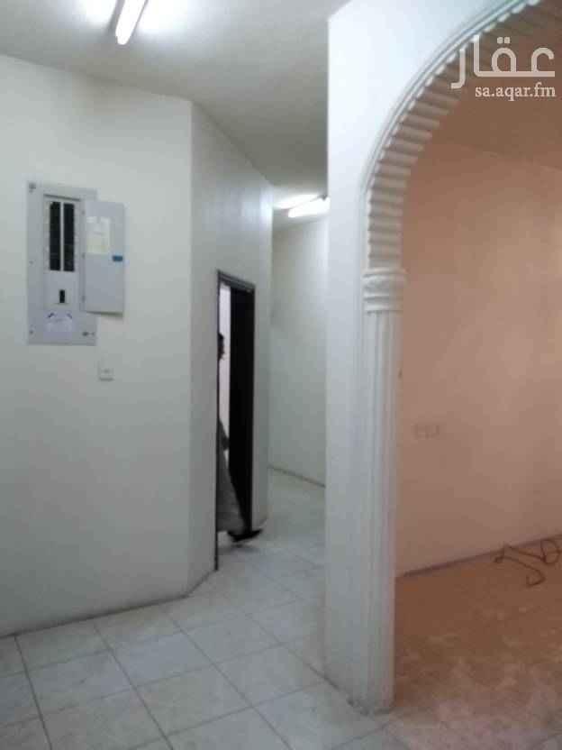 دور للإيجار في شارع حريث بن عمار ، حي الخليج ، الرياض ، الرياض