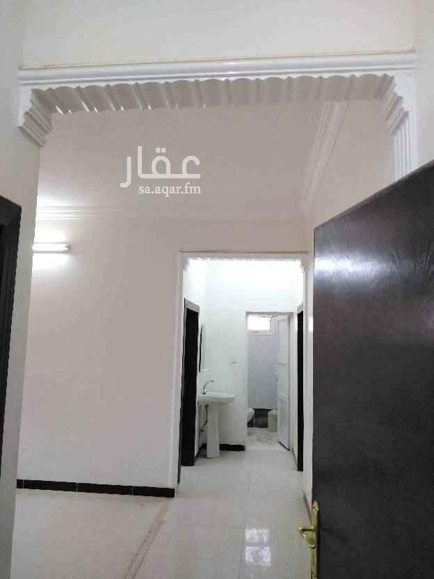 شقة للإيجار في شارع عبدالله بن ثابت ، حي النهضة ، الرياض ، الرياض