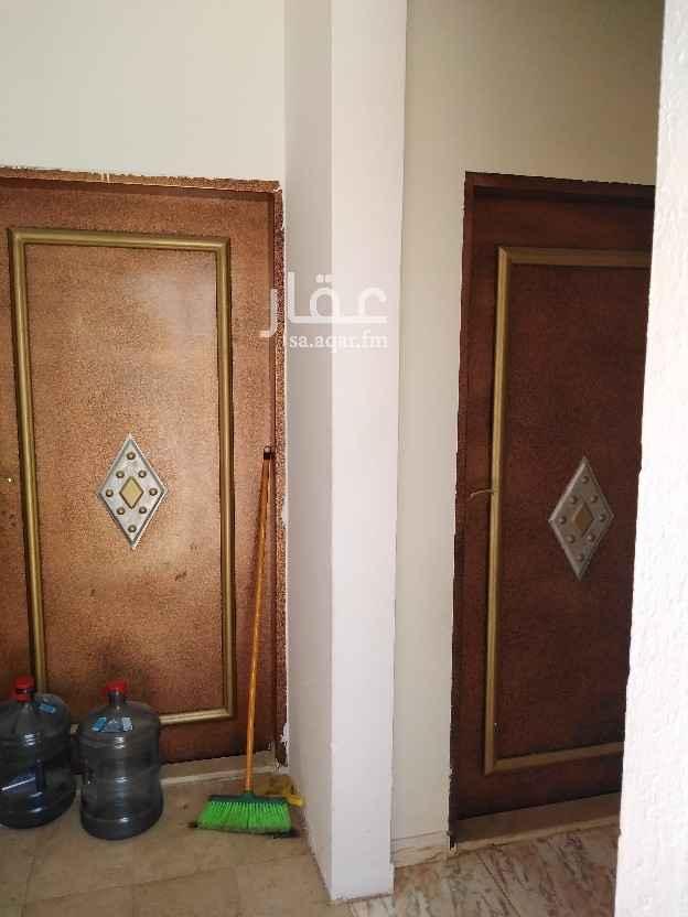 شقة للإيجار في شارع القلعة الجرداء ، حي الخليج ، الرياض ، الرياض