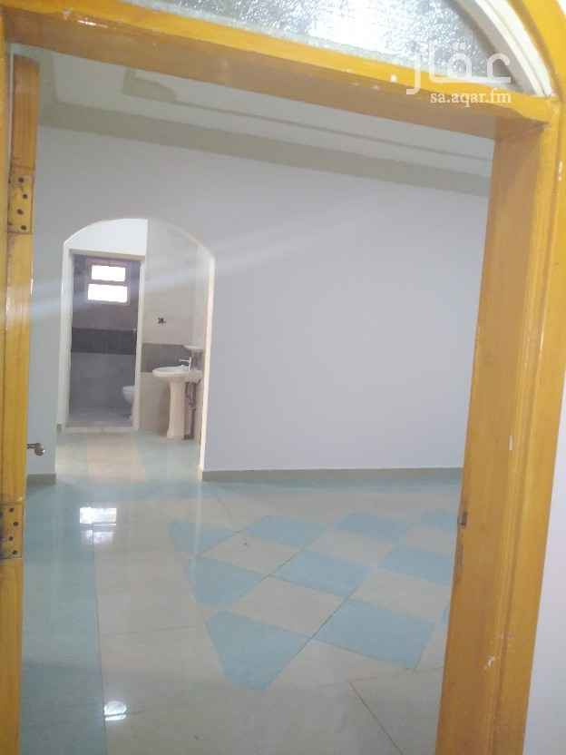 شقة للإيجار في شارع الشاهر ، حي النهضة ، الرياض ، الرياض