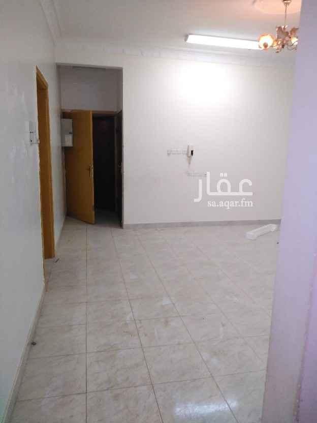 دور للإيجار في شارع ناصر بن جعوان ، حي الخليج ، الرياض ، الرياض