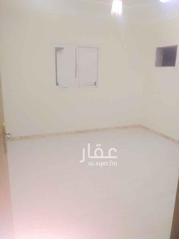 دور للإيجار في شارع دغيبجة ، حي الخليج ، الرياض ، الرياض