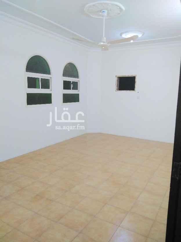 دور للإيجار في شارع طارق الإفريقي ، حي الخليج ، الرياض ، الرياض
