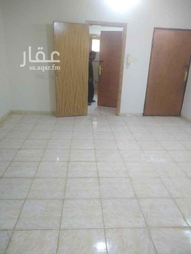 شقة للإيجار في شارع ابي بكر البزاز ، حي الخليج ، الرياض ، الرياض