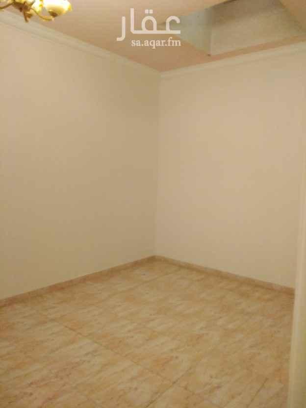 شقة للإيجار في شارع الحارث بن عبدالرحمن ، حي النهضة ، الرياض ، الرياض