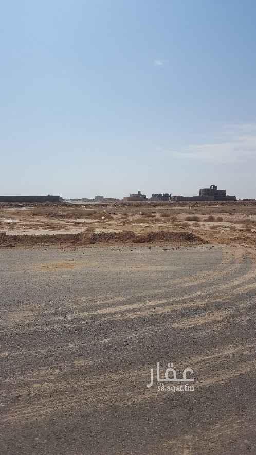 أرض للإيجار في شارع وادي بيشة ، ضاحية نمار ، الرياض ، الرياض