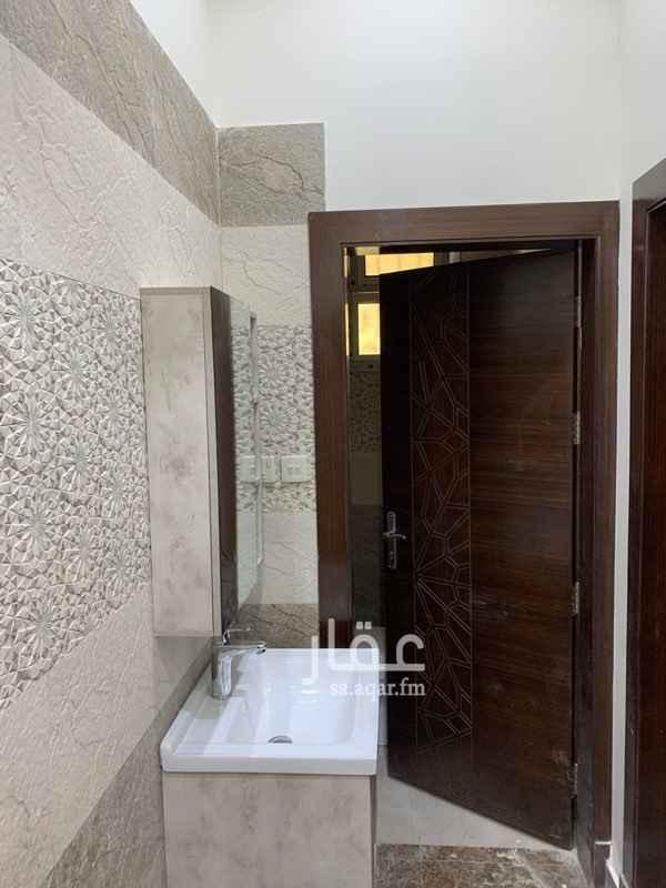 دور للإيجار في شارع سعيد بن الحارث السهمي ، حي عرقة ، الرياض ، الرياض