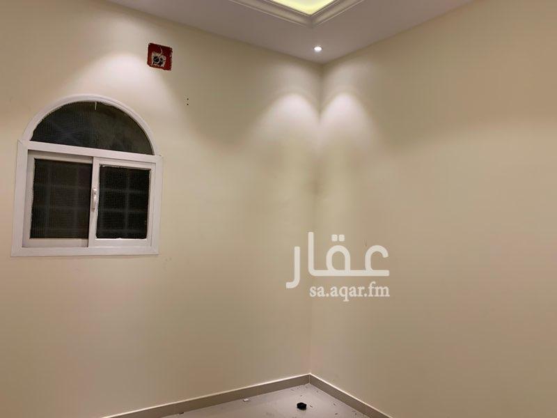 شقة للإيجار في شارع سعيد بن الحارث السهمي ، حي عرقة ، الرياض ، الرياض