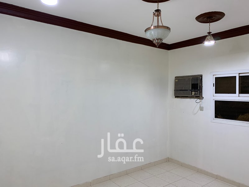 شقة للإيجار في شارع قرية ابي بكر ، حي عرقة ، الرياض ، الرياض
