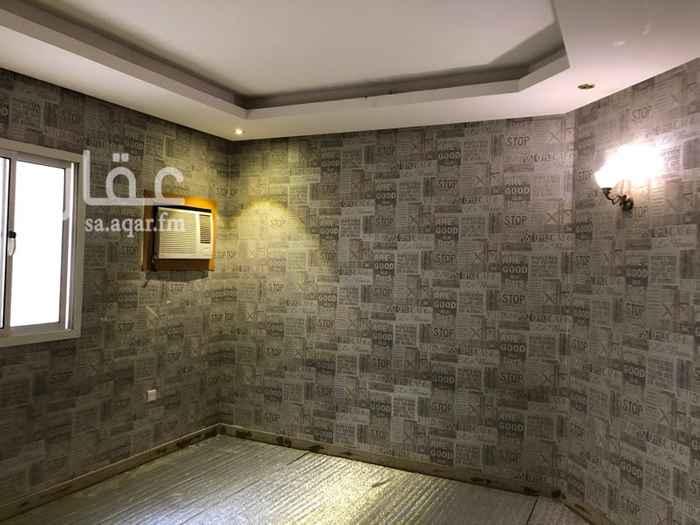 شقة للإيجار في شارع وادي القطاره ، حي عرقة ، الرياض