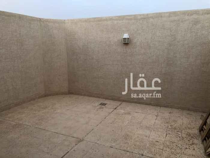 شقة للإيجار في شارع ابي المعالي المديني ، حي عرقة ، الرياض ، الرياض