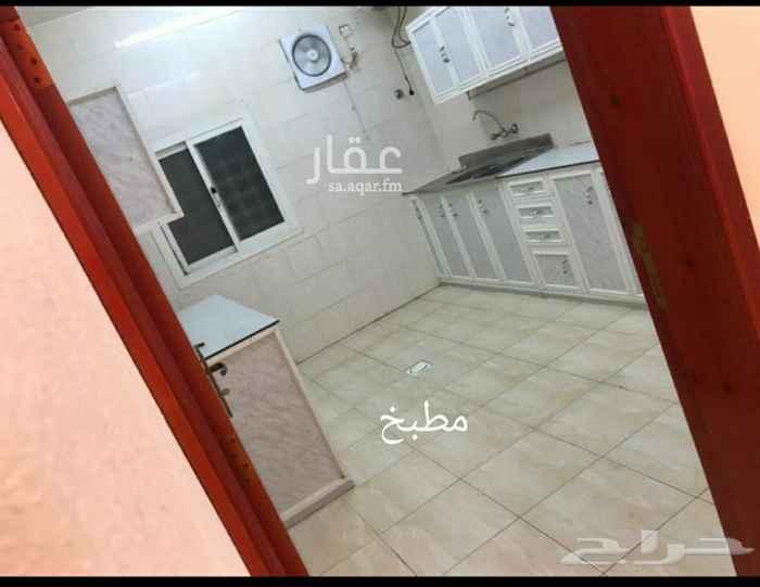 شقة للإيجار في شارع طارق بن زيد ، حي الربيع ، خميس مشيط ، خميس مشيط