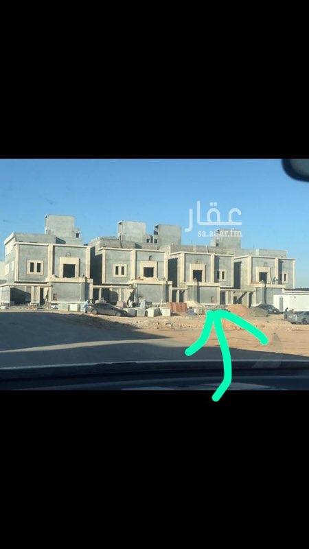 فيلا للبيع في شارع حسن سعيد المخرج ، حي المعيزيلة ، الرياض ، الرياض