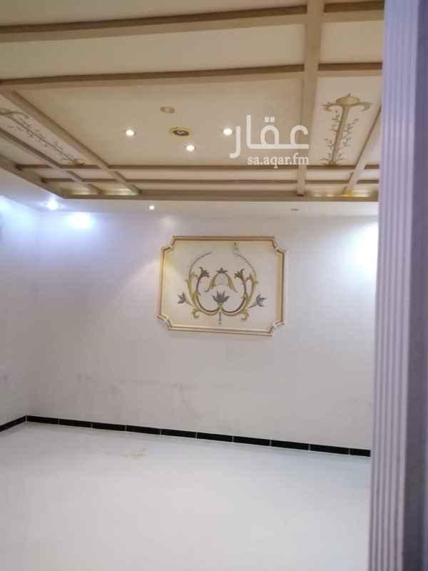 دور للإيجار في شارع طاهر البكري ، حي الخليج ، الرياض ، الرياض
