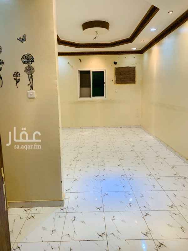 شقة للإيجار في شارع الحنو ، حي غرناطة ، الرياض
