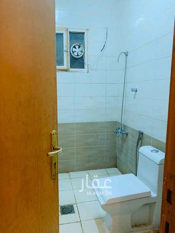 شقة للإيجار في شارع أبي جعفر المنصور ، حي غرناطة ، الرياض ، الرياض
