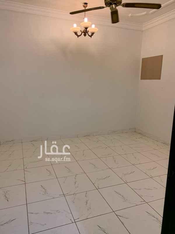 شقة للإيجار في شارع رقم 53 ، حي غرناطة ، الرياض ، الرياض