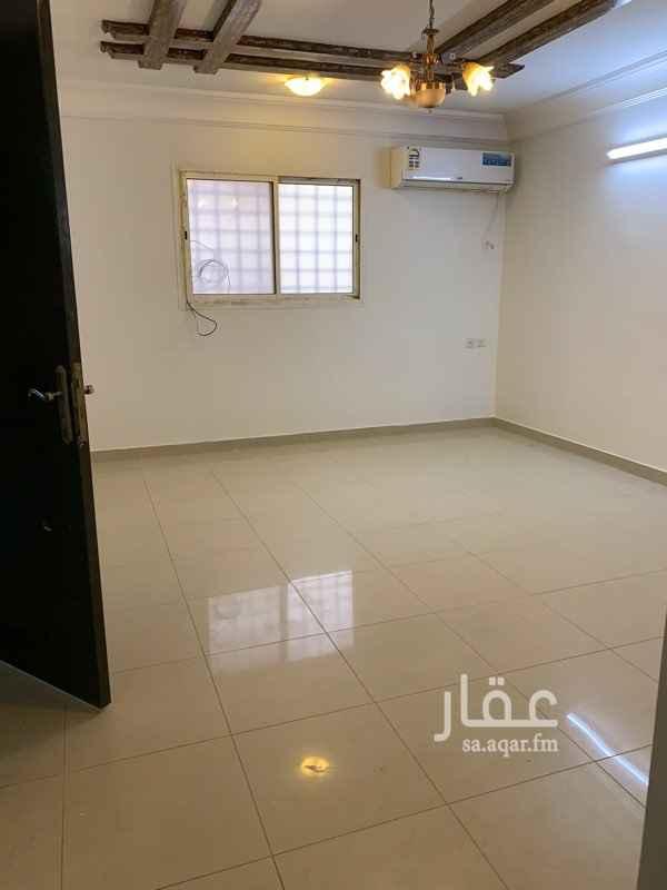 شقة للإيجار في شارع سدوان ، حي قرطبة ، الرياض ، الرياض