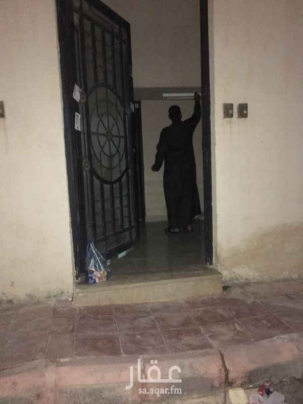 دور للإيجار في شارع ارجوان, الدار البيضاء, الرياض