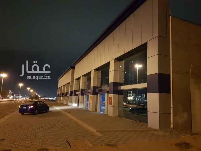 محل للإيجار في حي بني بياضة ، المدينة المنورة ، المدينة المنورة