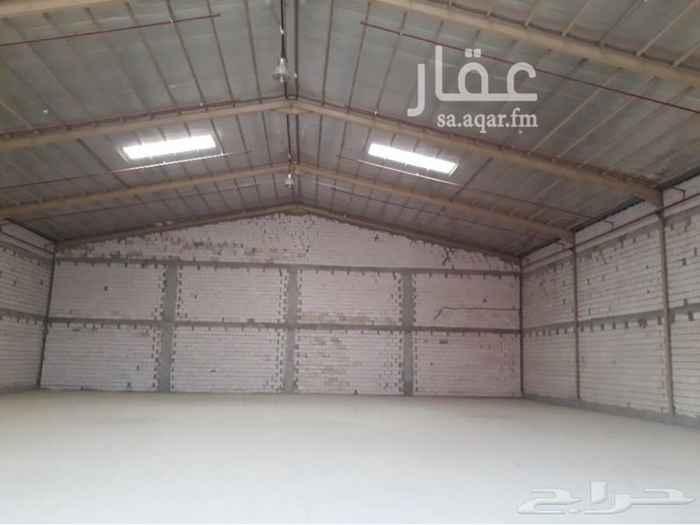محل للبيع في الرياض