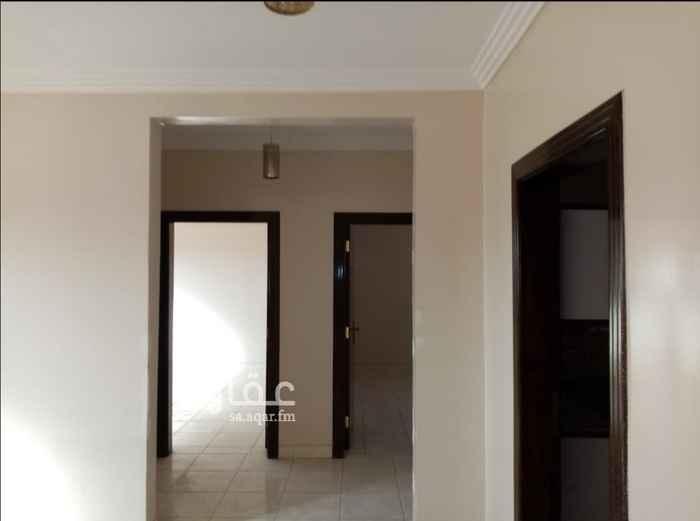 شقة للإيجار في شارع الاقتصاد ، حي الفيحاء ، الرياض ، الرياض