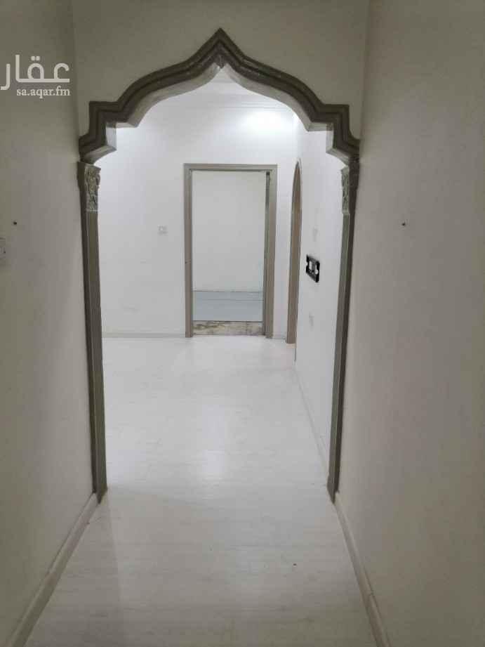 دور للإيجار في شارع الفرعين ، حي الفيحاء ، الرياض ، الرياض