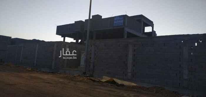 عمارة للبيع في شارع خالد بن ابي عثمان ، حي الشافية ، المدينة المنورة ، المدينة المنورة