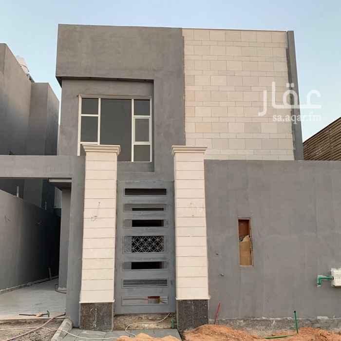 فيلا للبيع في طريق الأمير نايف بن عبدالعزيز ، حي الملك فهد ، الرياض ، الرياض