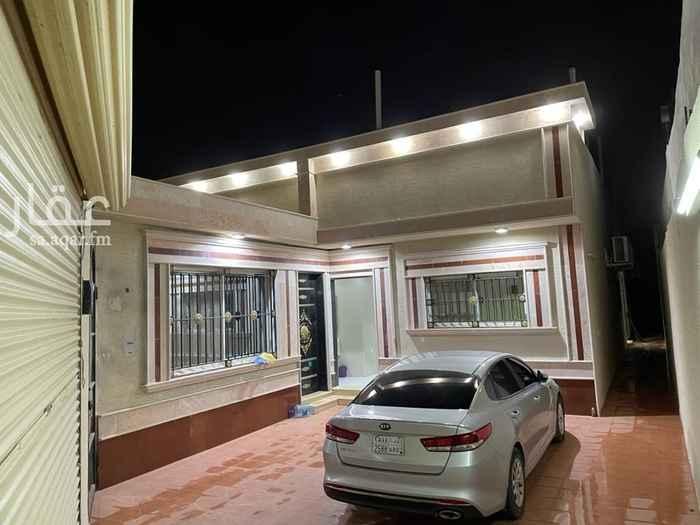 بيت للبيع في شارع دحيه بن خليفه ، حي طويق ، الرياض ، الرياض