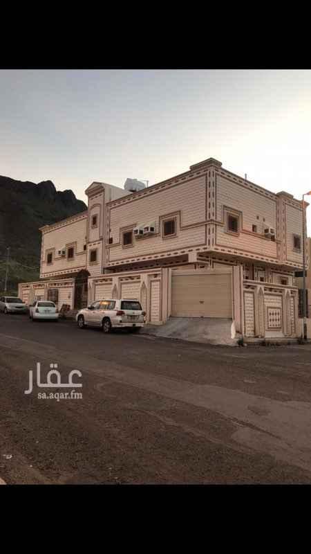 شقة للإيجار في شارع محمد بن موسى الحرشي ، حي ابو بريقاء ، المدينة المنورة