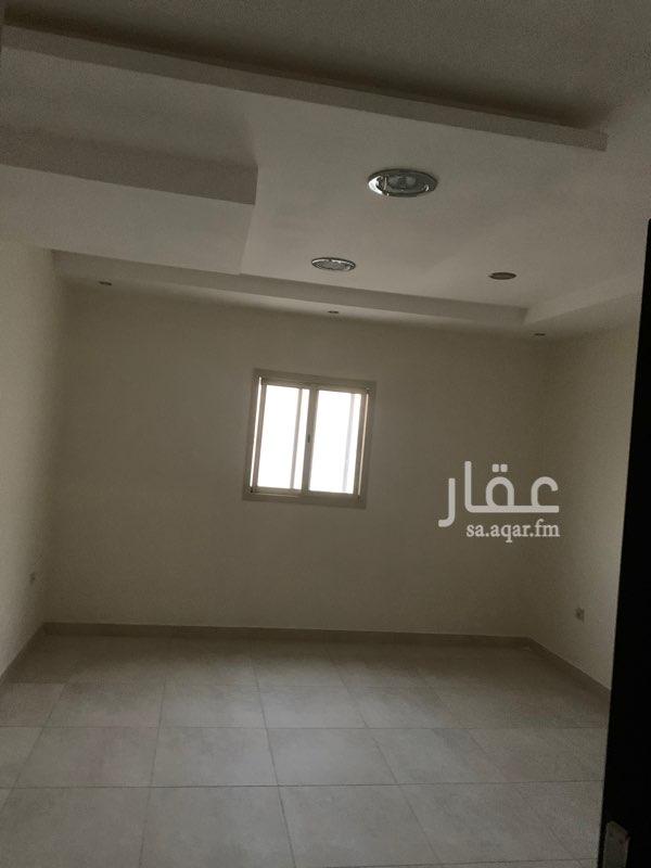 دور للإيجار في شارع ريحانه بنت زيد ، حي العارض ، الرياض ، الرياض