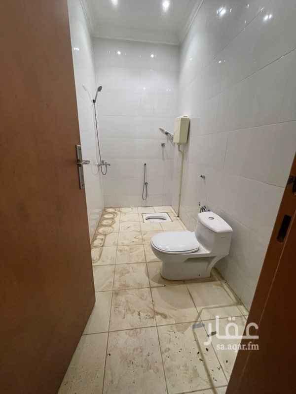 استراحة للإيجار في حي ، شارع جمال الدين المكي ، حي العارض ، الرياض ، الرياض