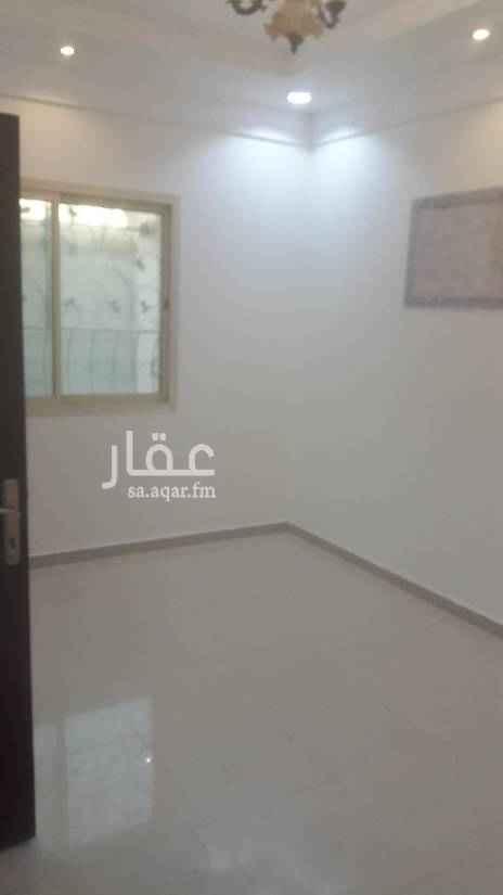 دور للإيجار في شارع المركز ، حي اليرموك ، الرياض