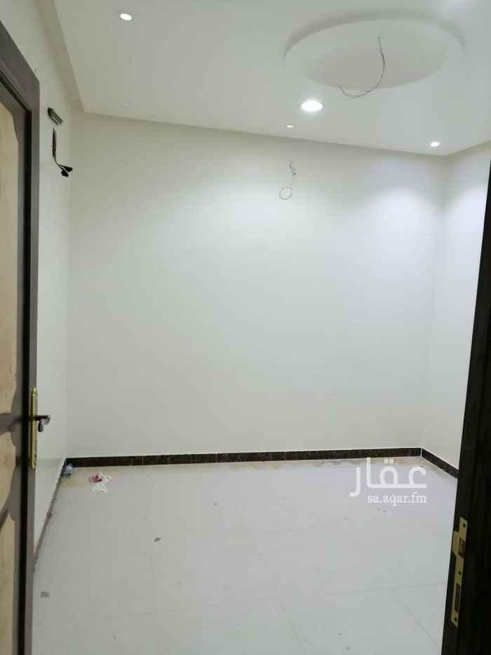 شقة للإيجار في شارع الحيسيه ، حي اشبيلية ، الرياض ، الرياض