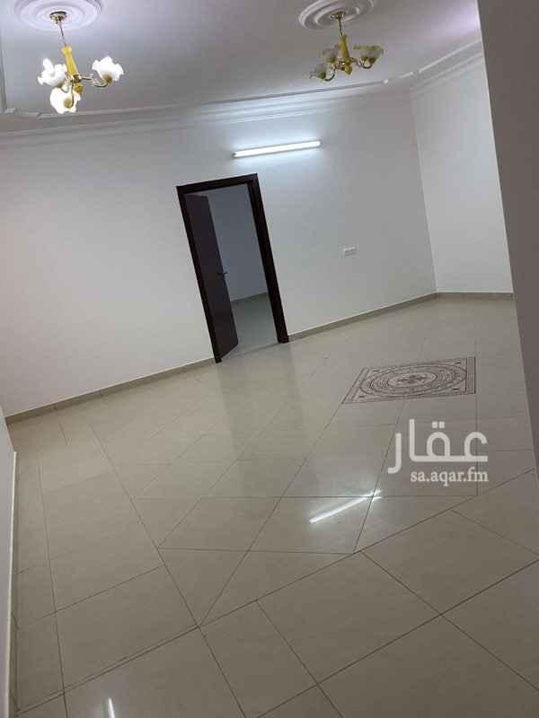 شقة للإيجار في شارع العوينات ، حي اشبيلية ، الرياض ، الرياض
