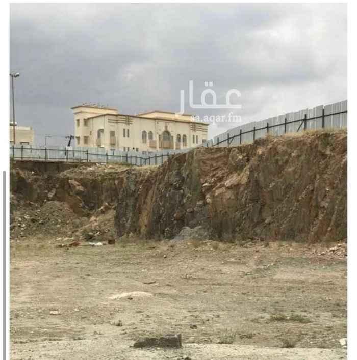 أرض للبيع في مدينة البناء والعمران ، خميس مشيط ، خميس مشيط