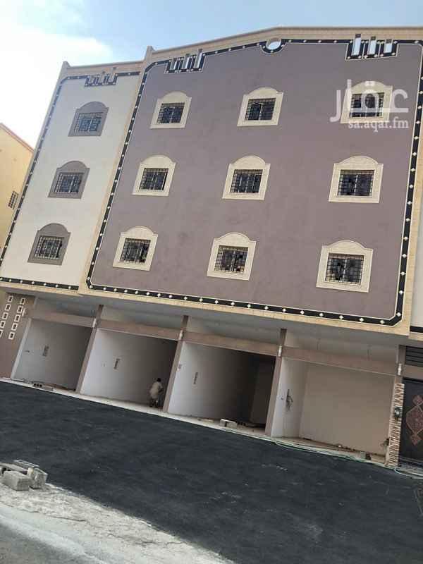 شقة للبيع في حي درة المنسك أبها 28877 تطبيق عقار