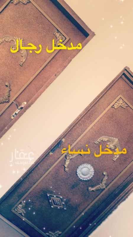 شقة للإيجار في شارع منفوحه ، حي ظهرة لبن ، الرياض ، الرياض