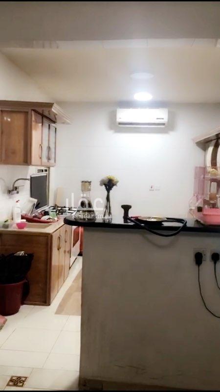 شقة للبيع في شارع وادي بيحان ، حي بدر ، الرياض ، الرياض