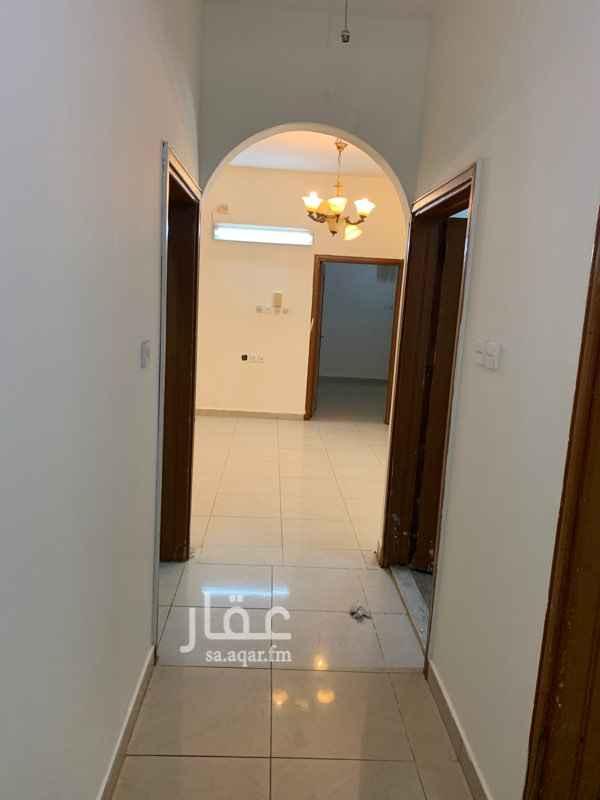 شقة للإيجار في شارع ابي سعيد الخدري ، حي الخليج ، الرياض