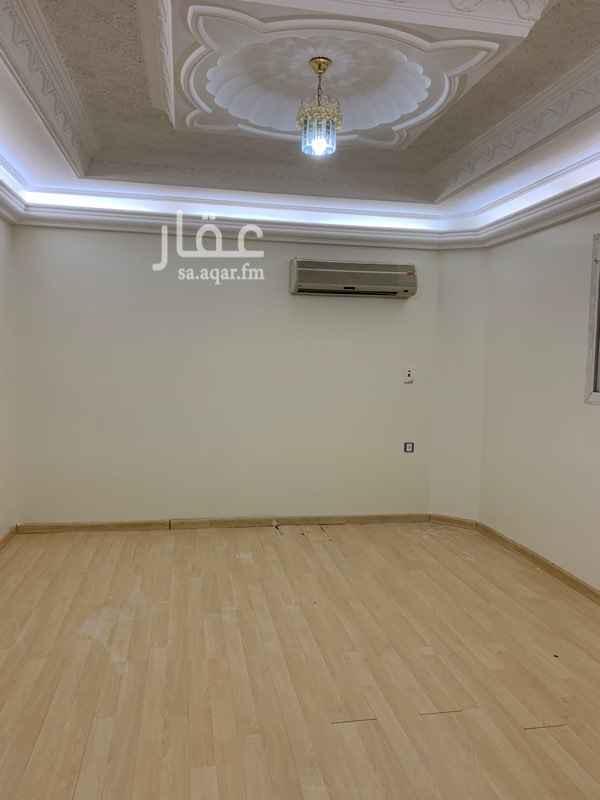 شقة للإيجار في شارع حضرموت ، حي الخليج ، الرياض ، الرياض