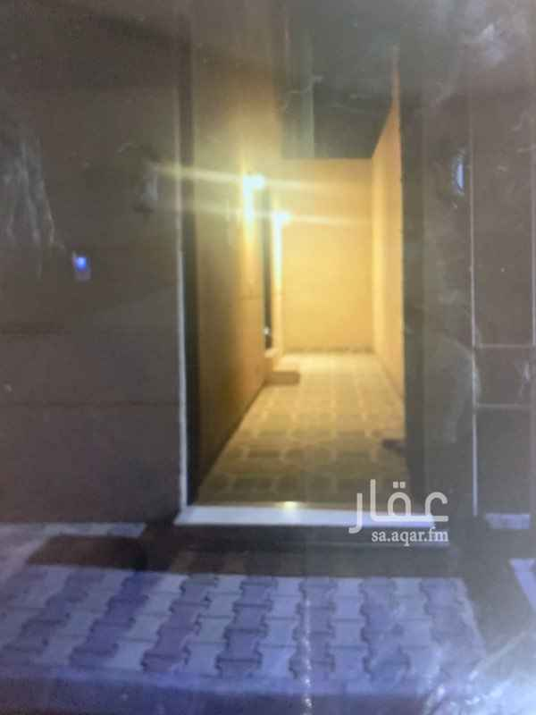 شقة للإيجار في شارع نقعه ، حي ظهرة لبن ، الرياض ، الرياض
