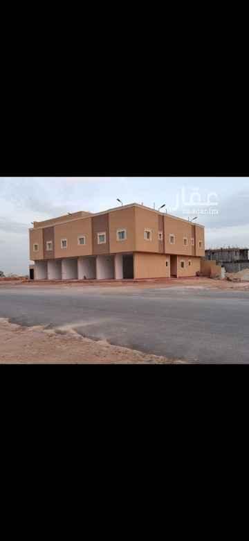 شقة للإيجار في شارع يحيى بن خالد البرمكي ، الرياض